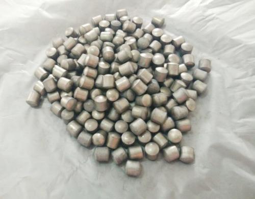 Carbide Grinding Balls
