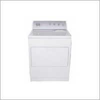 AATCC Standard Dryer