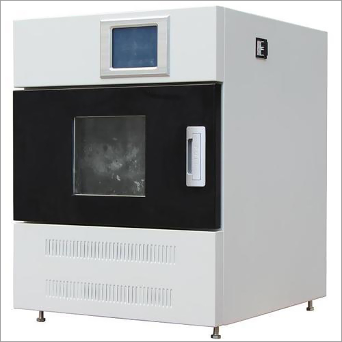 Water Vapour Permeability Tester