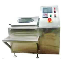 Lab Jig Dyeing Machine