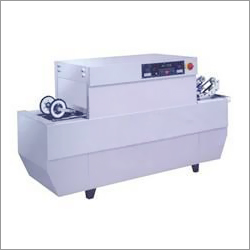 Laboratory Stenter Machine