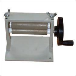 Manual Wringer