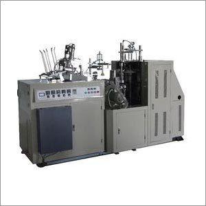 Standard Chinese Machine