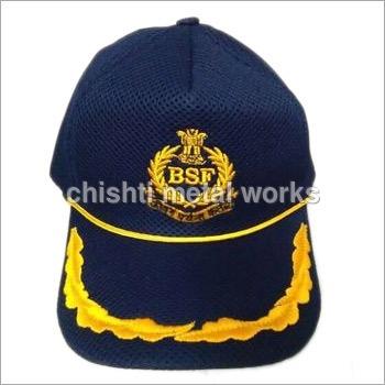 Amry Cap
