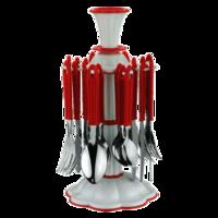 Cutlery Set Deluxe