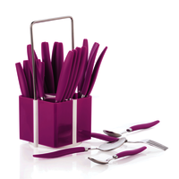 Cutlery Set Elegant