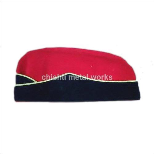 Mufti Cap