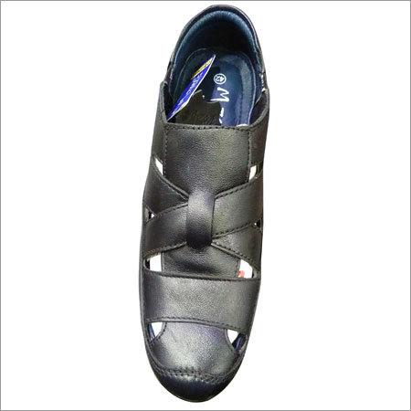 Mens Gents Pathani Sandal
