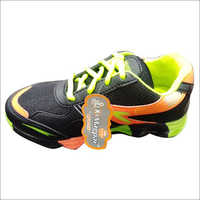 Gents Sports Shoes