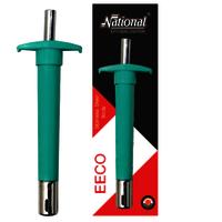 Metal Gas Lighter