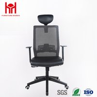 Good quality Low price mesh computer office chair for office desk chair