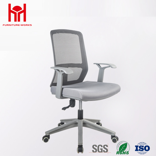 Good quality mesh computer office chair for office desk chair