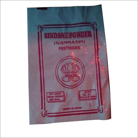 LD Liner Bags