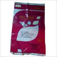 Printed Polythene Bags