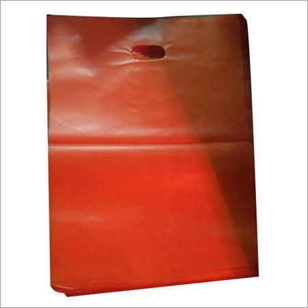 PP Polythene Bags