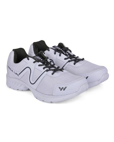 Mens Saftey Sports Shoes
