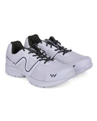 Mens Saftey Sports Shoes