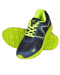 Sports Safety Shoes