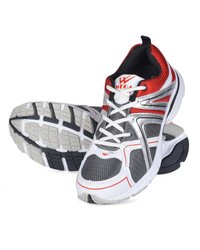 Light Weight Sports Shoes