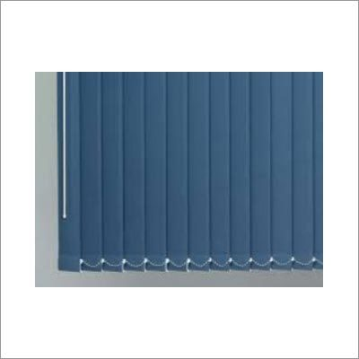 Blinds-Window Covering