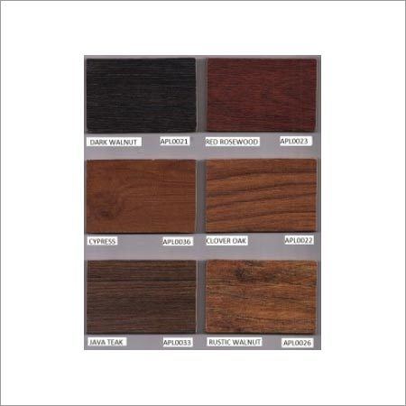 Armstrong Laminate Wooden Floor