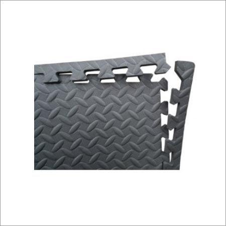 Sports Flooring Tiles