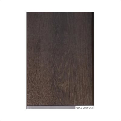 Holz Parkett Luxury Wood Flooring