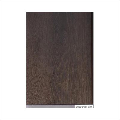 Holz Parkett Luxury Wood Flooring