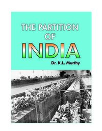 PARTITION-OF-INDIA