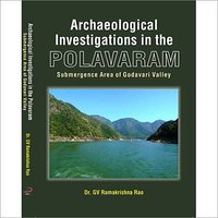 Archaeological-Investigations-in-the-Polavaram
