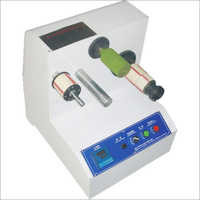 Mini Doctor Rewinding Machine