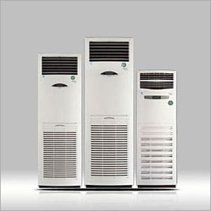 Tower Standing AC
