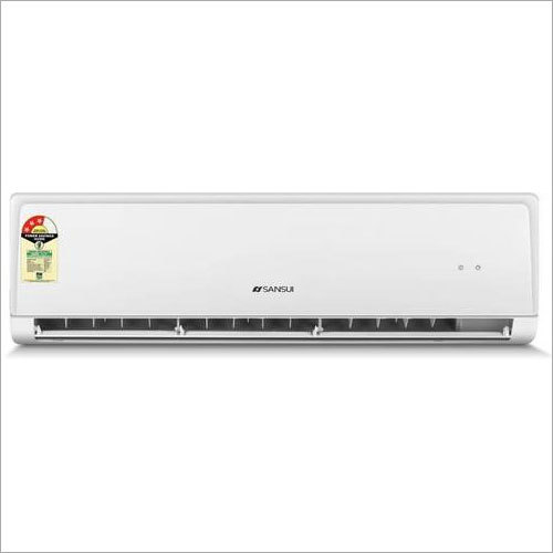 SPLIT AC IN LUDHIANA