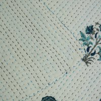 Hand Painted Quilts