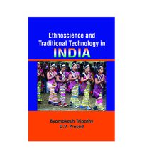 ethnoscience adn traditonal technology
