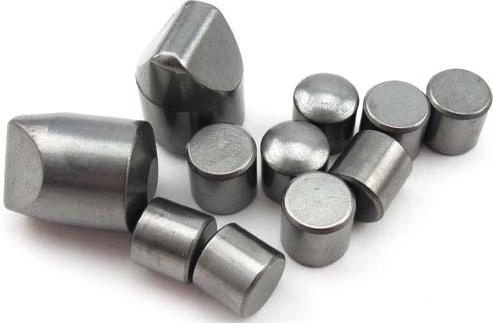 Carbide Wear Parts