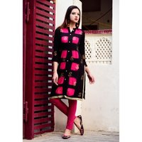 New Fashion Kurti