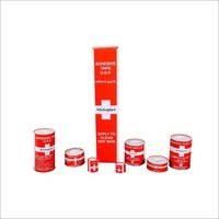 Adhesive Tape USP