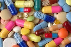 360 Pills Dropshipping