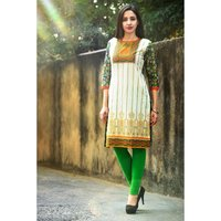 Ladies Kurti Collection