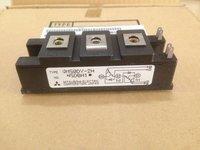 Darlington Transistor Fuji gtr
