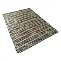 Pitloom Carpet