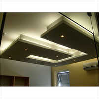 False Ceiling Pop Designs
