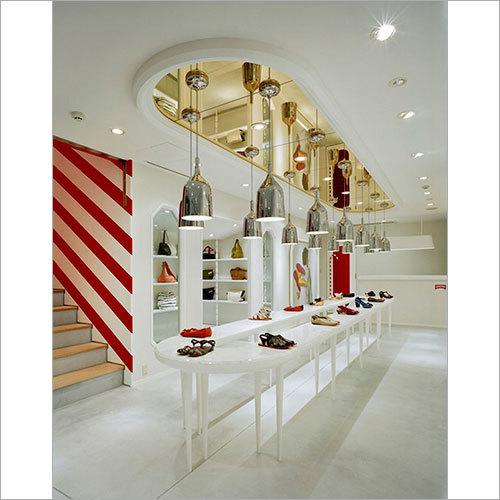https://cpimg.tistatic.com/04187982/b/4/Classical-Showroom-Interior-Design-Ideas-Home-Design-Inspiration.jpg