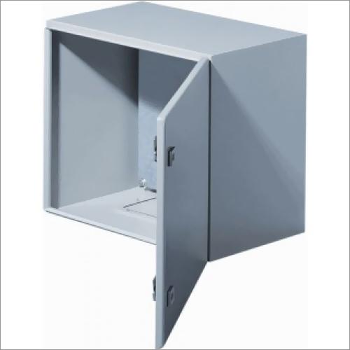 DDC Panel Enclosures