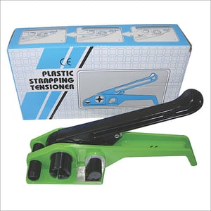 19MM Manual Strapping Tool
