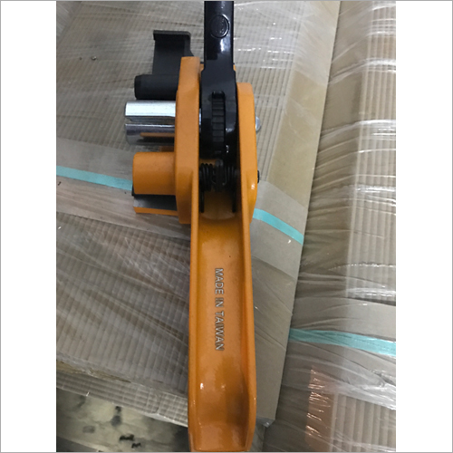Plastic Strapping Tensioner