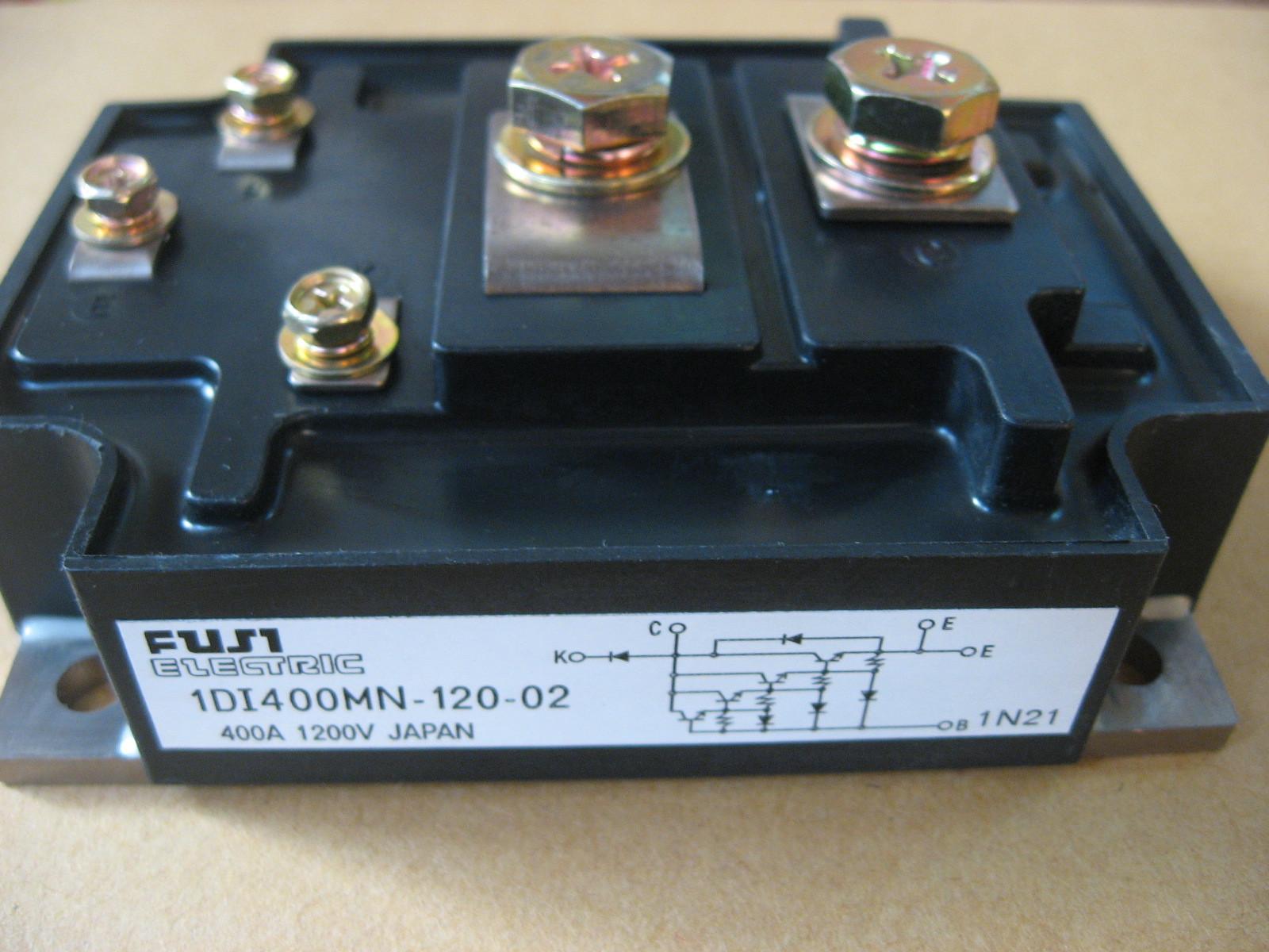 MOSFET & IGBT Gate Drivers
