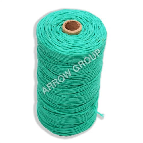 Braided Rope 2.5mm
