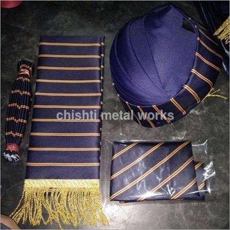 Ceremonial Dresses Items